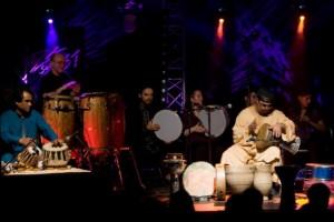 2008-10-21-Ali-Alaoui_15 (1)