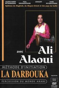 la-darbouka-ali-alaoui