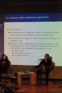 PARCOURS LAÏQUE ET CITOYEN AU COLLEGE JEAN MOULIN @ FRANCE / TOULOUSE / Collège Jean Moulin | Toulouse | Occitanie | France