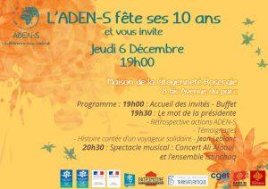 CONCERT DE L'ORCHESTRE ET CHORALE ISTINCHAQ @ FRANCE/TOULOUSE/ Maison de la citoyenneté Est   Toulouse   Occitanie   France